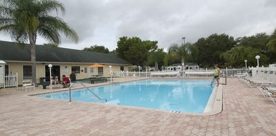 Photo for Lakeland RV Resort - LND