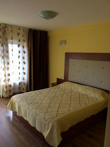 Photo for 2BR Villa Vacation Rental in Săcele, BV