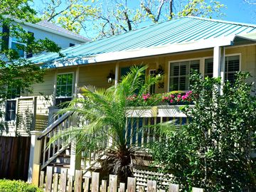 Vrbo® | The Oldest Store Museum, Saint Augustine Vacation