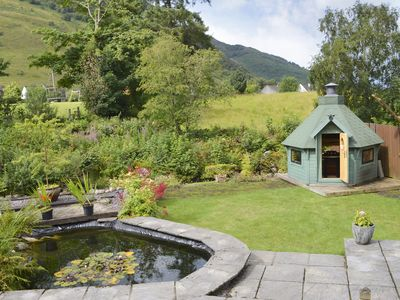 Photo for 6 bedroom accommodation in Ballachulish, near Fort William