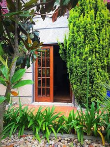 Photo for 2BR House Vacation Rental in Apendurada