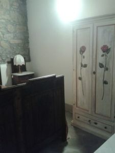 Photo for 2BR Apartment Vacation Rental in beverino SP, Liguria