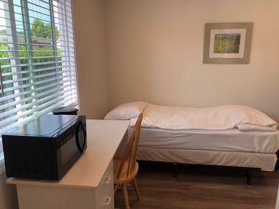 Photo for ★ Cozy, Private Bedroom in Silicon Valley ★