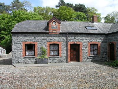 Photo for Llwyn Bedw On The Edge Of Snowdonia National Park