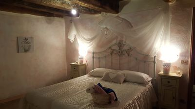 "Photo for holidays house, holiday home, ""Ferro Di Cavallo"