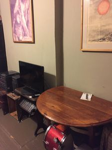 Photo for 2 RM APT FAB LOCALE in MIDTOWN MANHATTAN (HISTORIC HELLS KCHN) PRIVATE SAFE!!