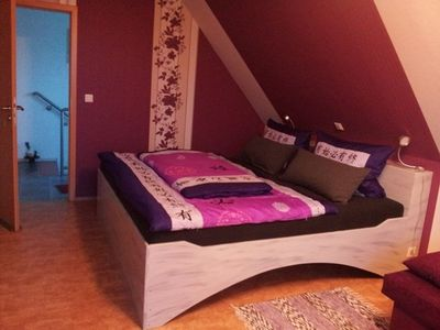 Photo for Cottage Vacation Rental in Zirzow