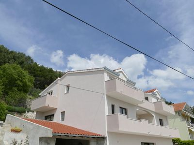 Photo for Apartment in Klis (Split), capacity 5+1