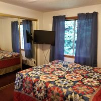 Photo for 1BR House Vacation Rental in Coos Bay, Oregon