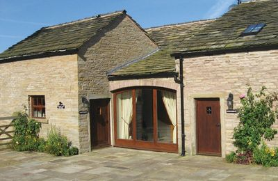 Photo for Damson holiday cottage is an amazing building with a rich history dating back to the 1850s.