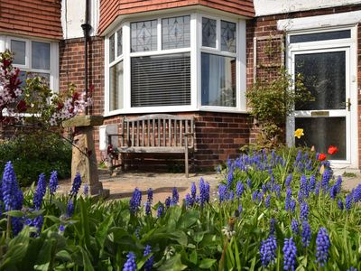 Photo for 2 bedroom House in Filey - 49508