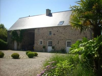 Photo for FARM 17th - NEAR STE MERE CHURCH, VALOGNE AND BEACHES LANDING