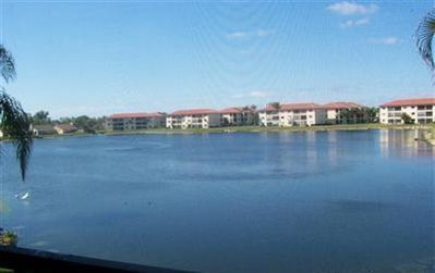 Photo for Ft. Myers, Lake View, 2BR & 2BA, Best Beaches