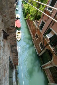 Photo for Venice Grand Canal Style Apt. 2 - Apartment for 4 people in Venecia
