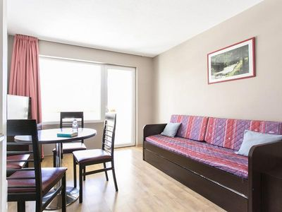 Photo for Residence Plein Sud ** - 2 Rooms 2/4 People