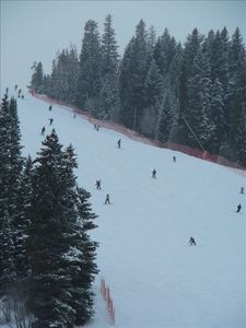Photo for 2 Bedroom -Great Ski Area Views - Reasonable Rates