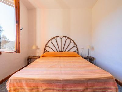 Photo for Holiday house Maracalagonis for 6 - 8 persons with 4 bedrooms - Holiday house