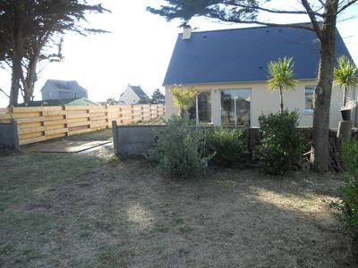 Photo for Rent house 50 m from the beach
