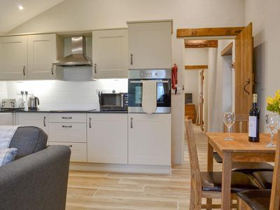 Photo for 2 bedroom accommodation in Long Sutton, near Spalding