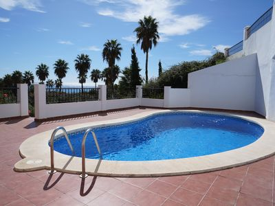 Photo for Villa Estheries (3 bed)