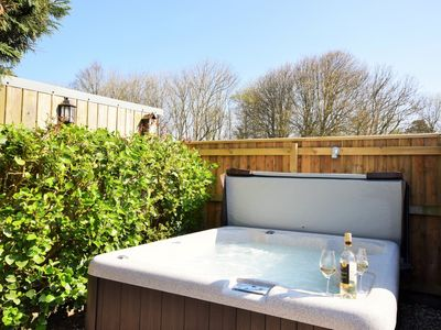 Photo for 1 bedroom Apartment in Newquay - THOGN
