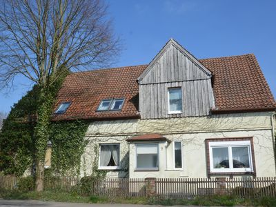 Photo for Holiday home Südheide 2 - 6 people (delivery options)