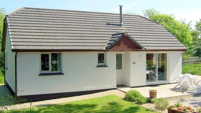 Photo for Pine Croft - Two Bedroom House, Sleeps 4