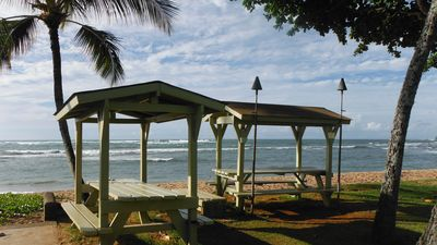 Photo for 2BR Condo Vacation Rental in Haleiwa, Hawaii