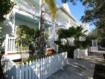 Photo for Coral Lagoon 🐟 Beautiful Canal Front, Assigned Dock, Private Pool, Pet Friendly