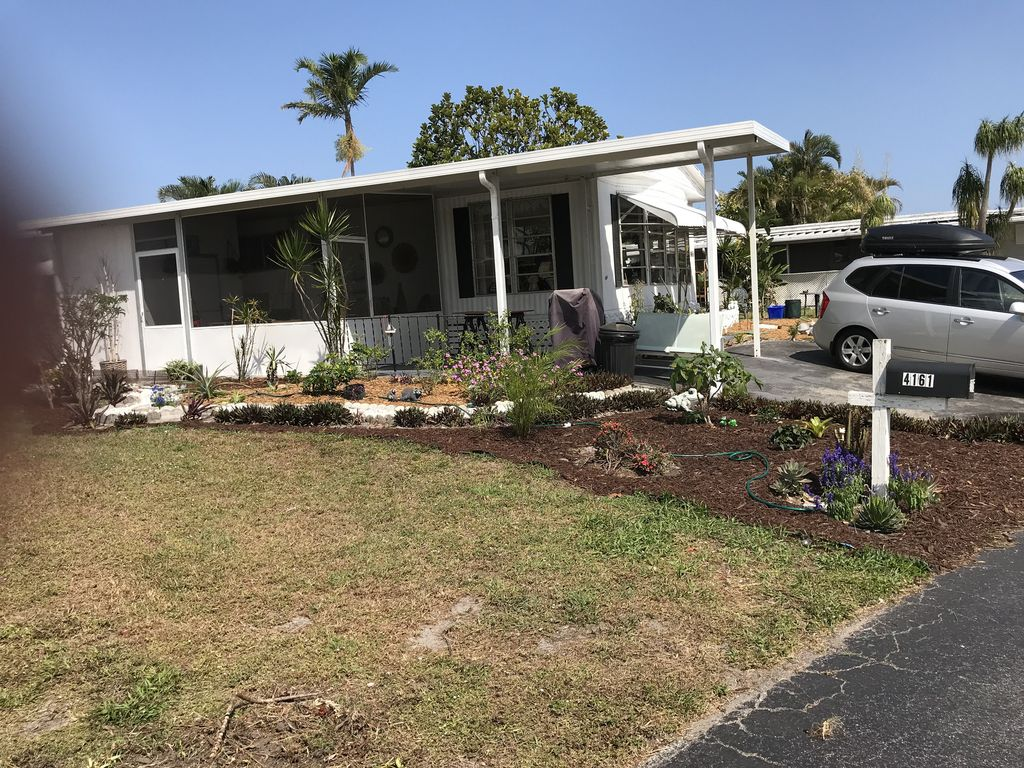 55+ Community Mobile Home - West Palm Beach on clayton mobile home, florida mobile home, concord mobile home, key west mobile home, tampa mobile home, california mobile home, miami mobile home, long island mobile home, key largo mobile home, melbourne mobile home, plantation mobile home, gulf stream mobile home,