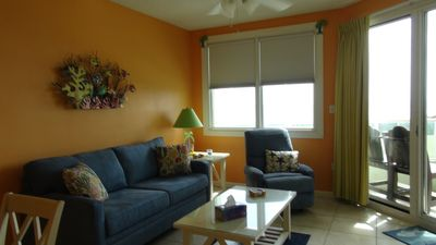 Photo for Pet~Friendly~Pet~Friendly~Silver Beach 104