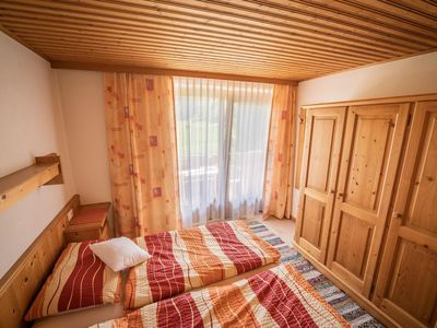 Photo for Double room II with shower, toilet, for example - Gasthaus Kaspar