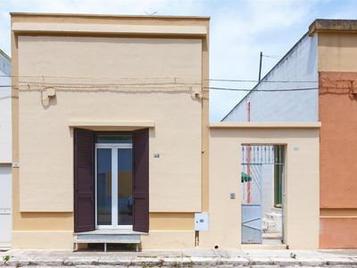 Photo for 507 House in the Historic Centre in Casarano Gallipoli