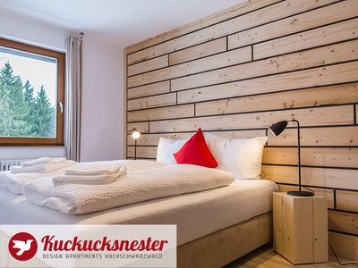Photo for Kuckucksnest Titisee Nr. 14