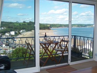 Photo for Mussell Reach - Two Bedroom Apartment, Sleeps 4