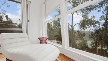 Search 685 holiday rentals