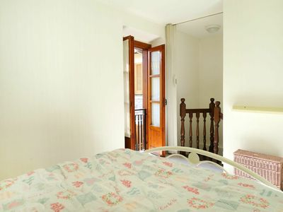 Photo for Nice apartment for 2 guests with WIFI, A/C and pets allowed