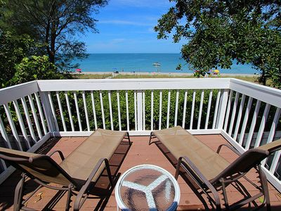 Photo for Two Bedroom, Two Story Home in Sunset Captiva - Sunset Captiva 07