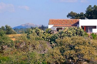 Photo for 1BR Villa Vacation Rental in Castelo de Vide, Castelo de Vide