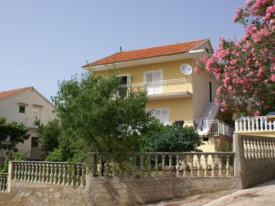 Photo for 2BR Apartment Vacation Rental in ����ibenik