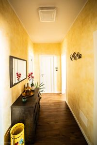 Photo for Apartment-Classic-Shared Bathroom-Courtyard view