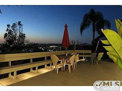 Photo for Resort Style Ocean View Vacation Home