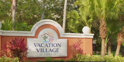 Photo for 1 bedroom at Vacation Village at Parkway