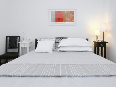 Photo for Top rated apartment in city centre