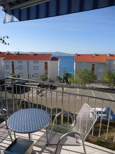 Photo for Holiday apartment 70 m from the beach