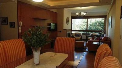 Photo for In the center of Gramado and close to the main sights of the city
