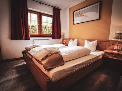 """Photo for Familyapp. """"XL"""" incl. Breakfast & Spa - Active by Leitner's, Nature & Lifestyle Hotel"""