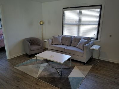 Photo for **2 Suite Special**- 4 BR + 2 Bath- Sleeps 12