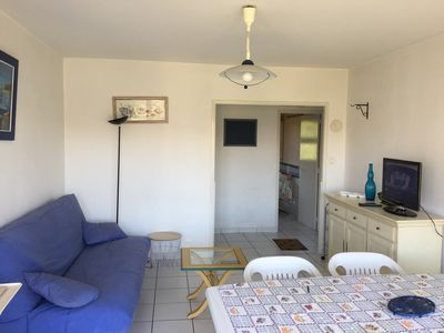 Photo for 3BR Apartment Vacation Rental in Frejus