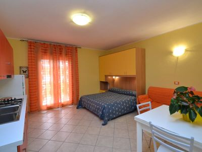 Photo for Holiday apartment Rosolina for 2 - 4 persons - Holiday apartment